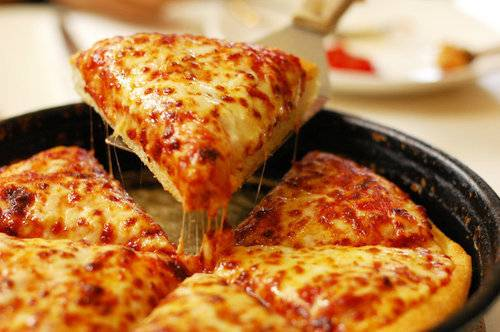 Marks Red Hook Pizza | meal delivery | 326 Van Brunt St, Brooklyn, NY 11231, USA | 7186240690 OR +1 718-624-0690