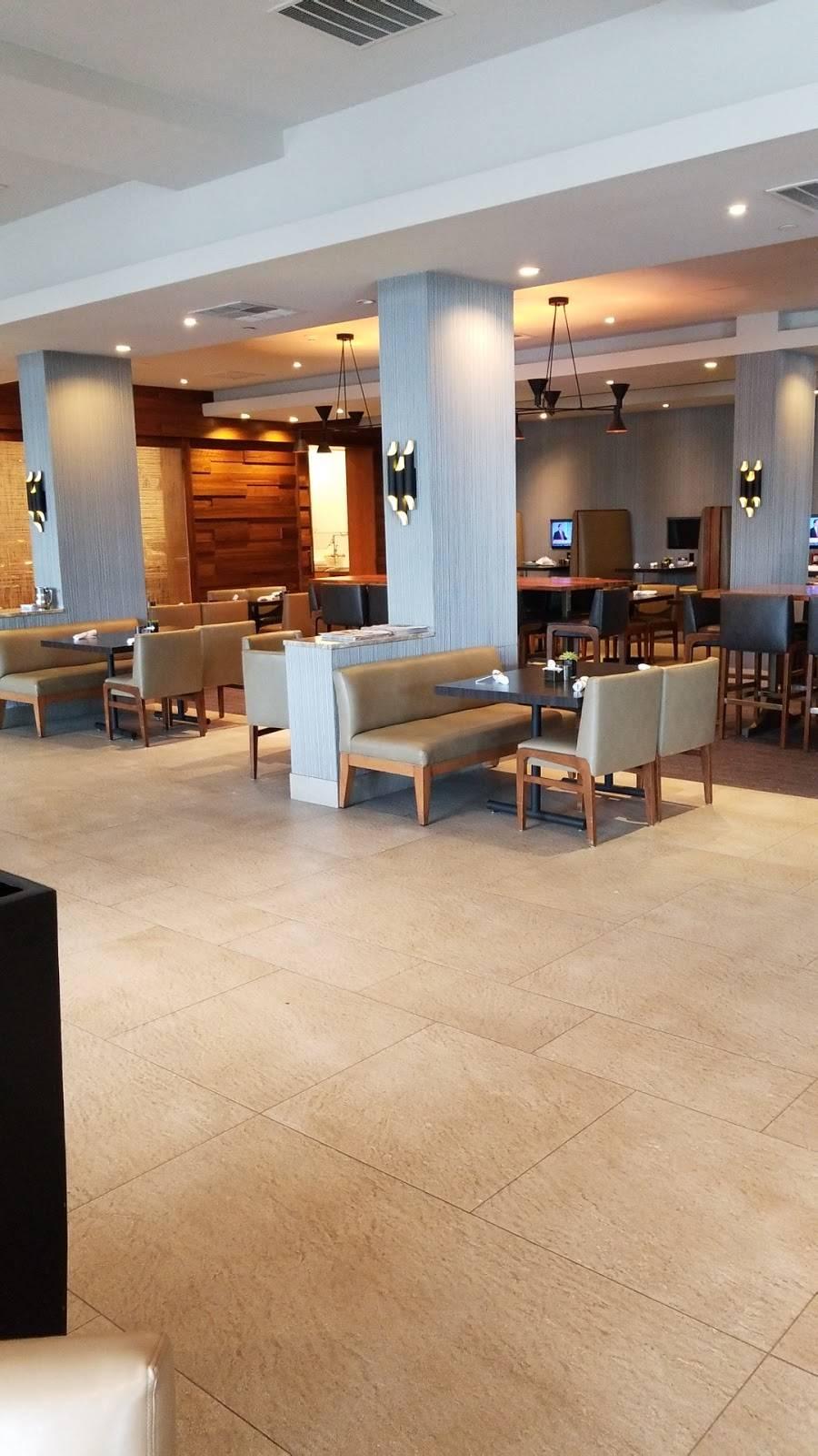 Polanco Kitchen & Bar | restaurant | 901 Camino del Rio S, San Diego, CA 92108, USA | 6197675555 OR +1 619-767-5555
