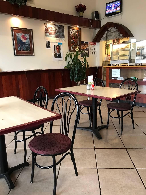 Jamaican Bickle - Restaurant | 327 Oak St, Uniondale, NY 11553, USA