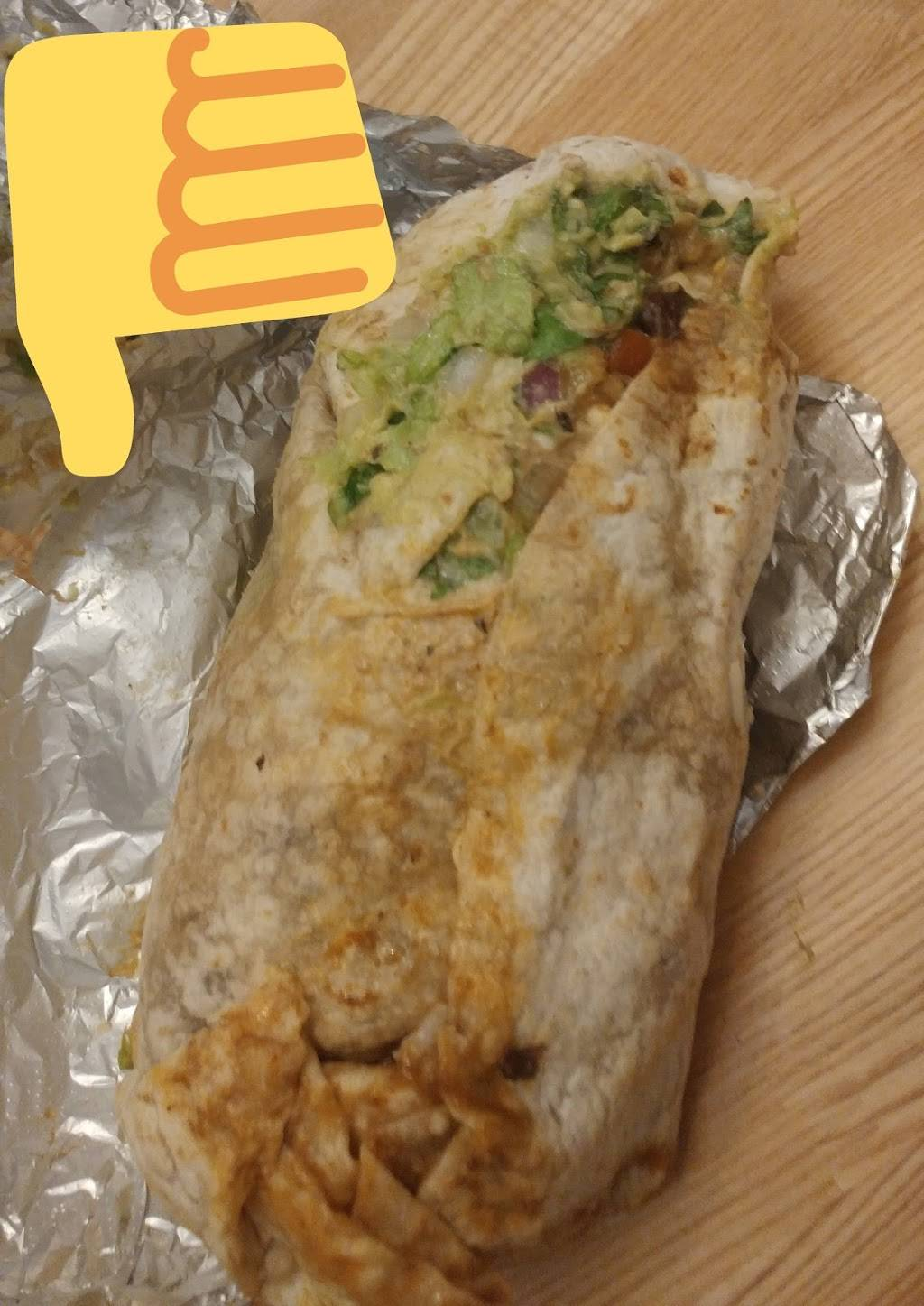 Chipotle Mexican Grill   restaurant   1211 Golf Rd, Rolling Meadows, IL 60008, USA   8474392530 OR +1 847-439-2530