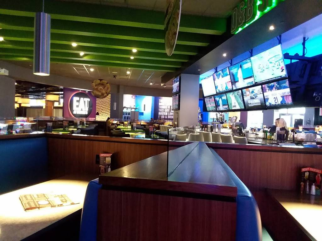 Dave & Busters | restaurant | 11860 SE 82nd Ave #4020, Happy Valley, OR 97086, USA | 5033059300 OR +1 503-305-9300
