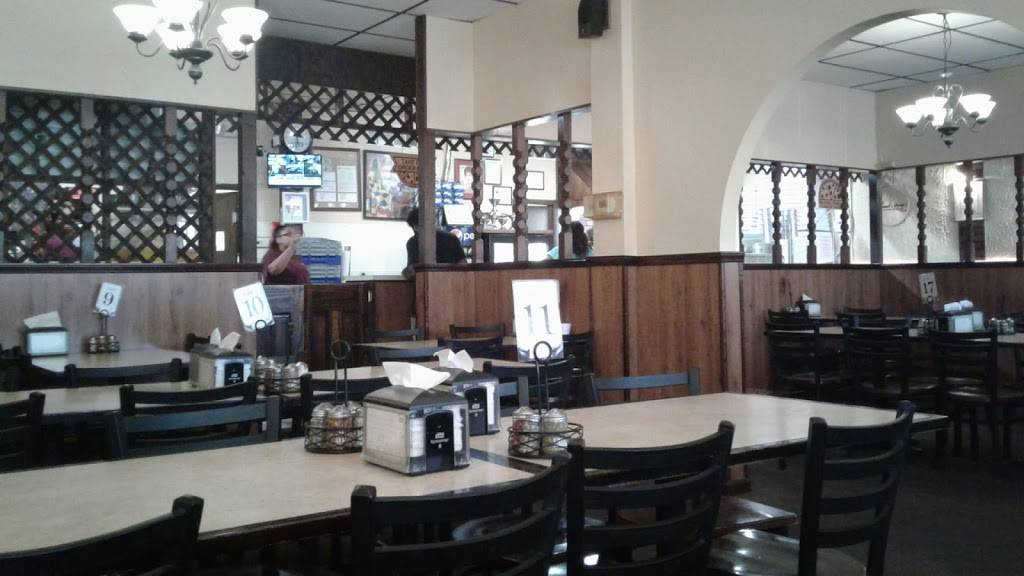 Franks Pizza & Italian Restaurant   meal delivery   2030 New Bern Ave, Raleigh, NC 27610, USA   9192318990 OR +1 919-231-8990