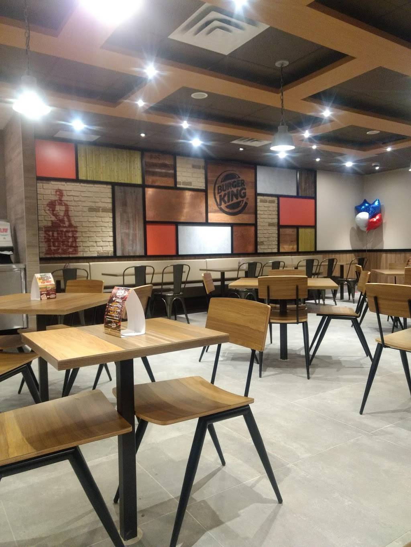 Burger King | restaurant | Open now after renovation, 210 Centennial Pkwy N, Hamilton, ON L8E 4A1, Canada | 9056627262 OR +1 905-662-7262