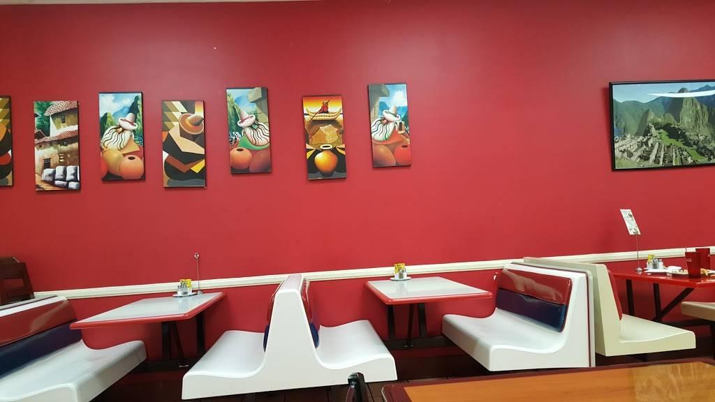 La Pollada Peruvian Grill | restaurant | 933 S Euclid St, Anaheim, CA 92802, USA | 7146000730 OR +1 714-600-0730