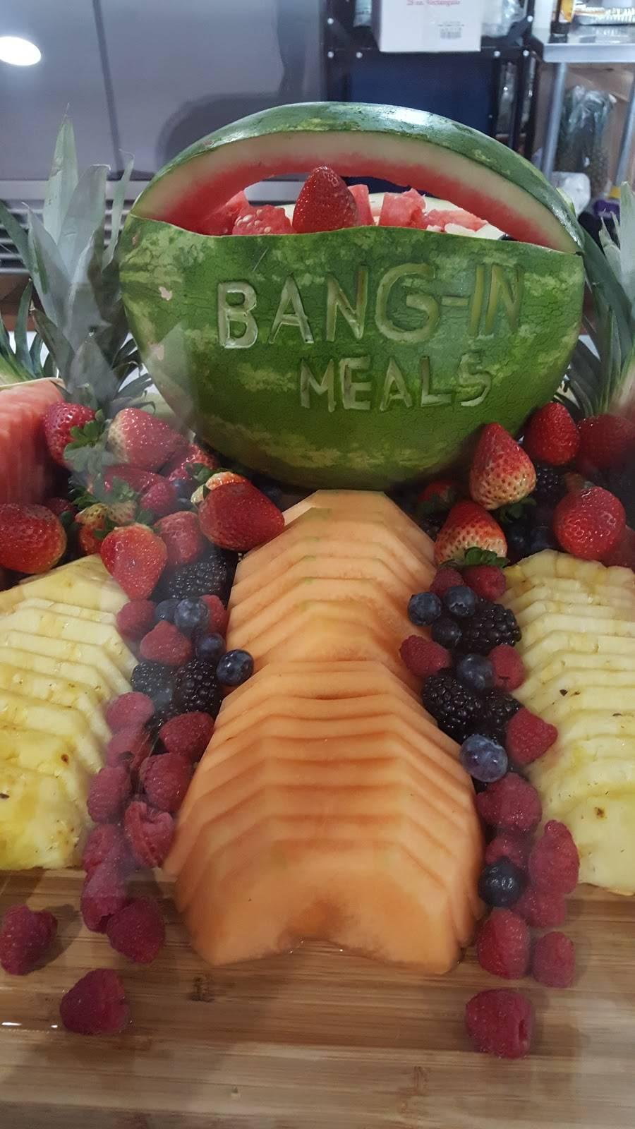 Bangin Meals   restaurant   663 Glendora Ave, La Puente, CA 91746, United States   6264364186 OR +1 626-436-4186