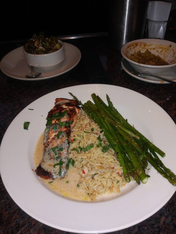 BJs Brewhouse   restaurant   3800 Park Blvd N, Pinellas Park, FL 33781, USA