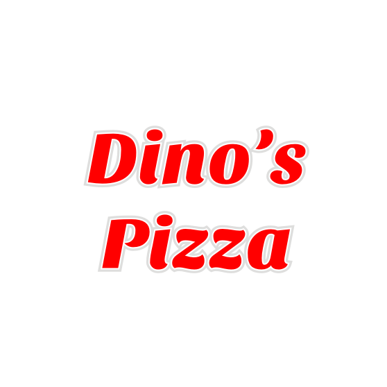 Dino's Pizza (Lower Level -Entrance C) | restaurant | 720 Logan Valley Mall, Lower Level -Entrance C, Altoona, PA 16602, USA | 8149408447 OR +1 814-940-8447