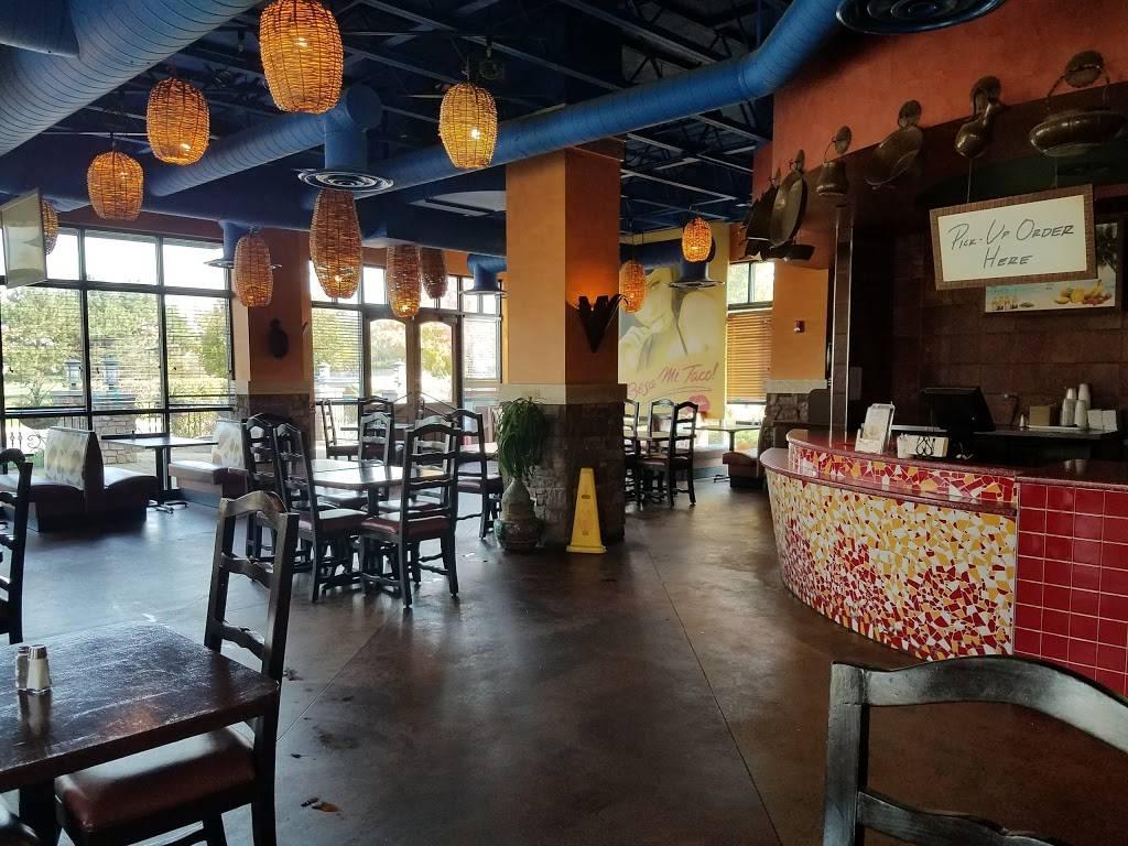 Besa Mi Taco   restaurant   1180 N Arlington Heights Rd, Itasca, IL 60143, USA   6307730722 OR +1 630-773-0722