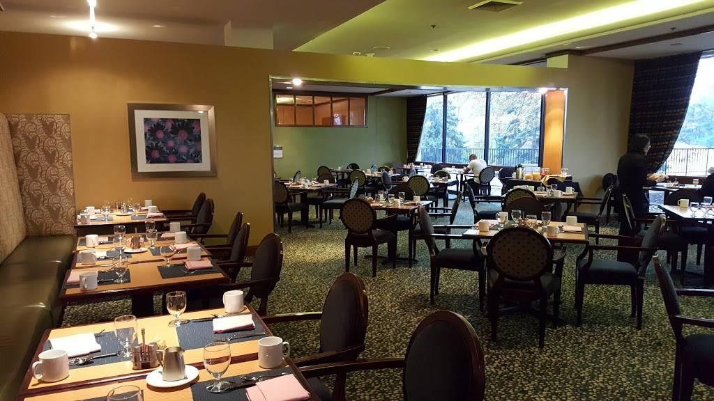 Syrah Restaurant | restaurant | 11810 Sunrise Valley Dr, Reston, VA 20191, USA | 7036209000 OR +1 703-620-9000