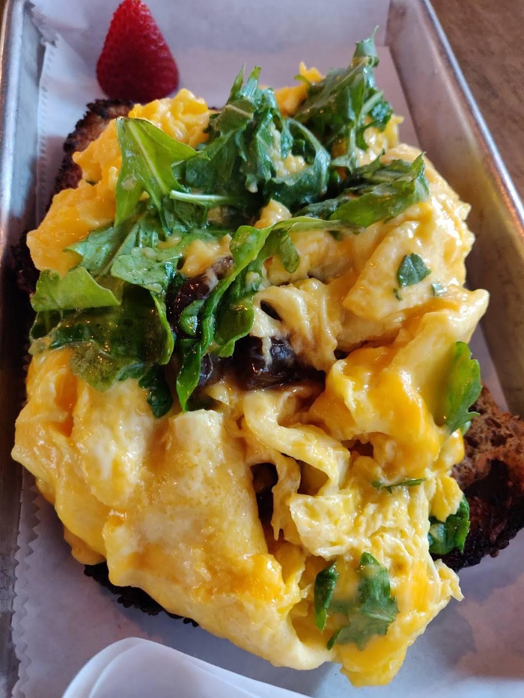Blue Hippo Coffee Co.   bakery   662 Bloomfield Ave, Verona, NJ 07044, USA   9734337891 OR +1 973-433-7891