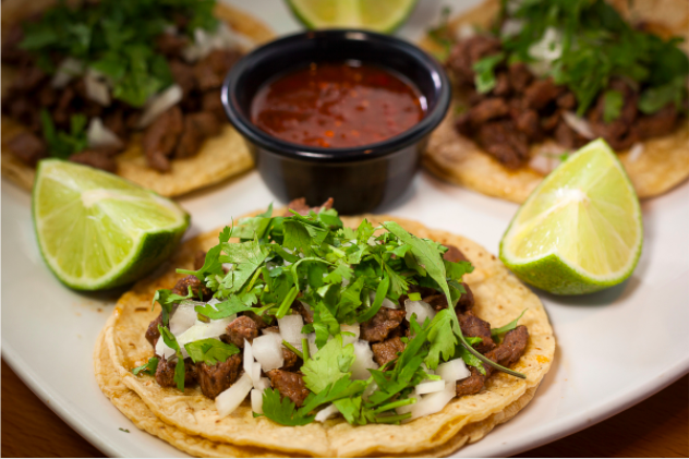 Don Rene Taqueria | restaurant | 50 S Broad St, Milford, CT 06460, USA
