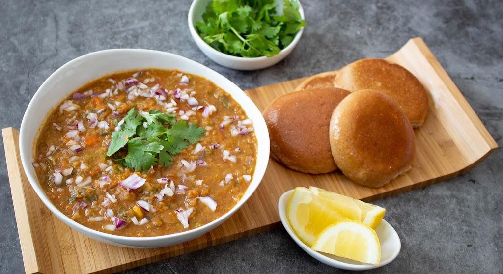 Khana Gourmet Indian grill | restaurant | 3715 Madison Rd, Cincinnati, OH 45209, USA | 5138001225 OR +1 513-800-1225