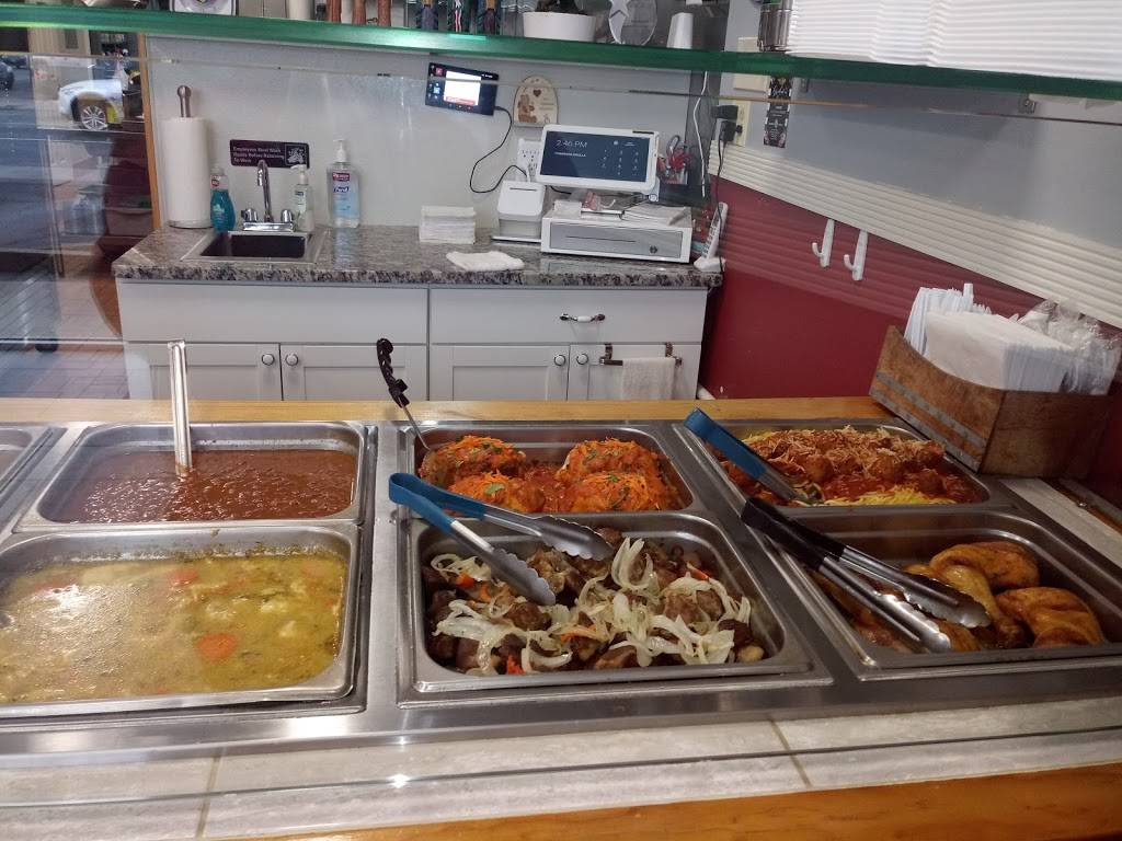 Fiambrera | meal takeaway | 881 New Britain Ave, Hartford, CT 06106, USA | 8602637549 OR +1 860-263-7549