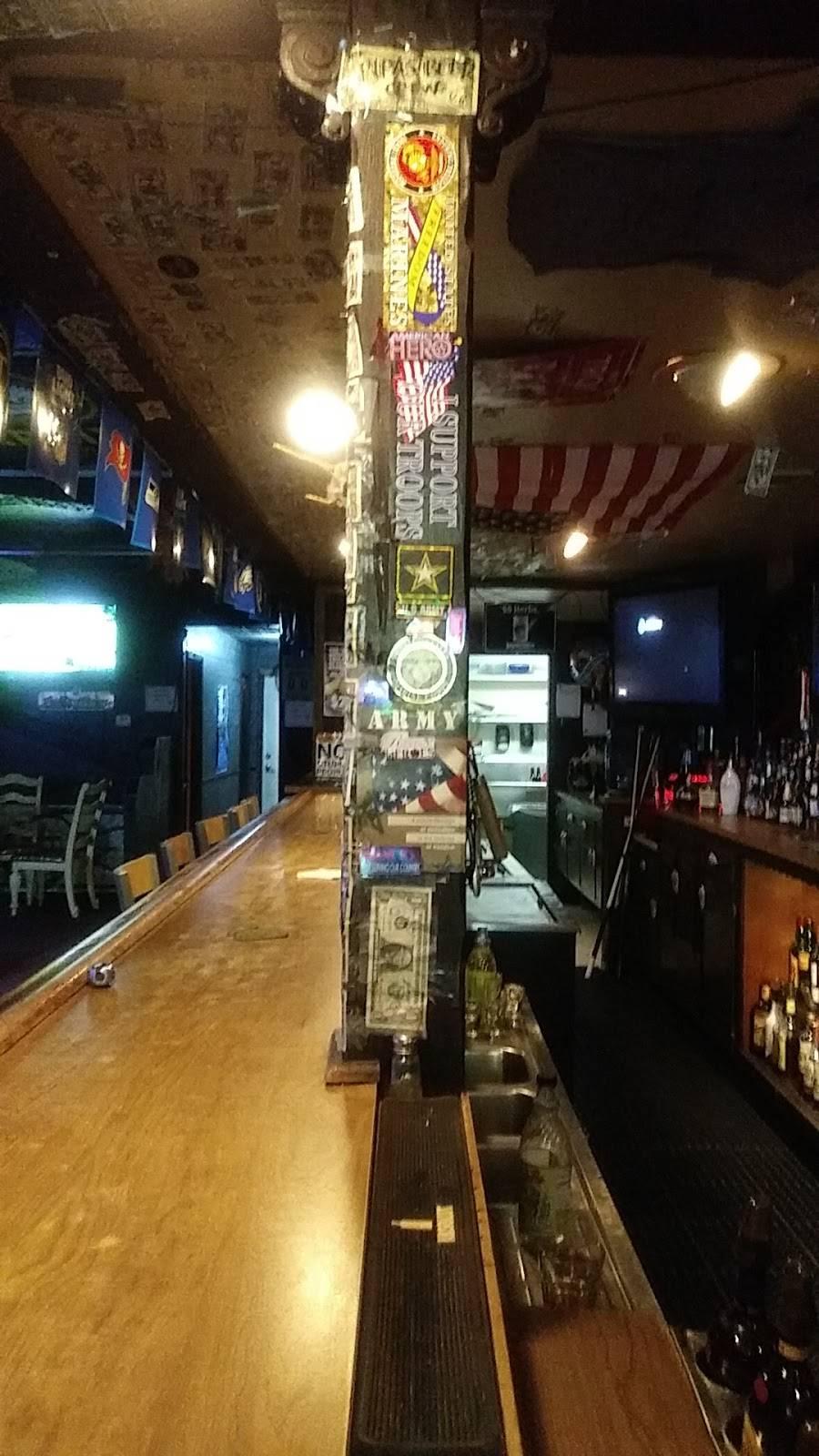 Duffys Restaurant | restaurant | 531 Imperial Hwy, La Habra, CA 90631, USA | 7148704181 OR +1 714-870-4181