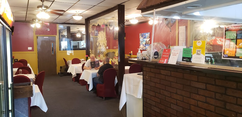 Cafe Everest   restaurant   14304 Puritas Ave, Cleveland, OH 44135, USA   2164762990 OR +1 216-476-2990