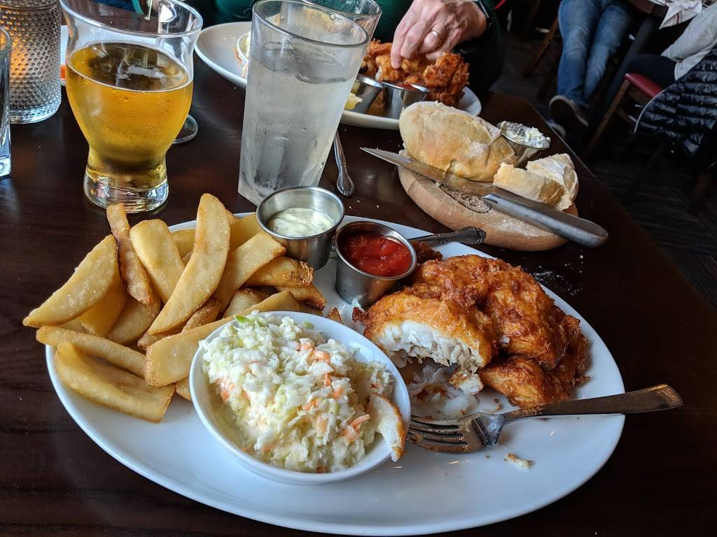 Nikos R & R Supper Club | restaurant | 7509 S Grant Hwy, Marengo, IL 60152, USA | 8155062055 OR +1 815-506-2055