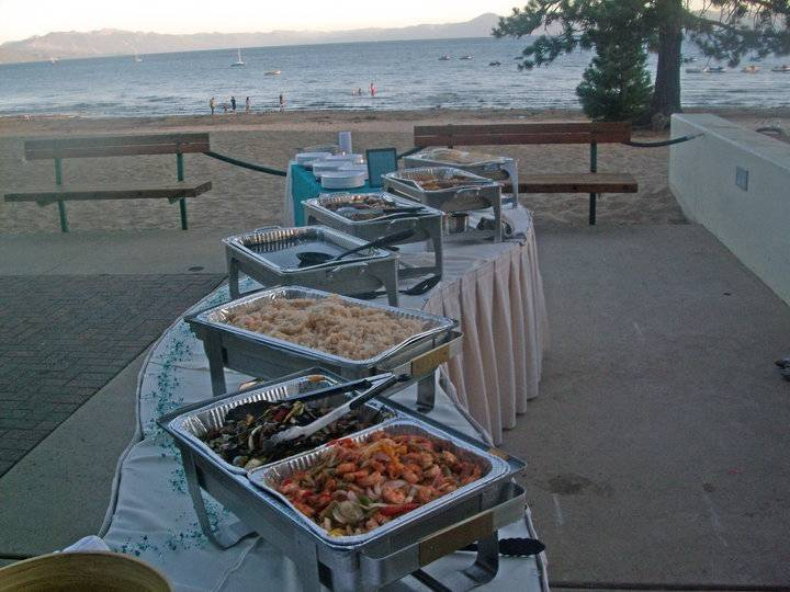 Exquisite Grill | meal delivery | 3901 Saddle Rd, South Lake Tahoe, CA 96150, USA | 5305416700519 OR +1 530-541-6700 ext. 519