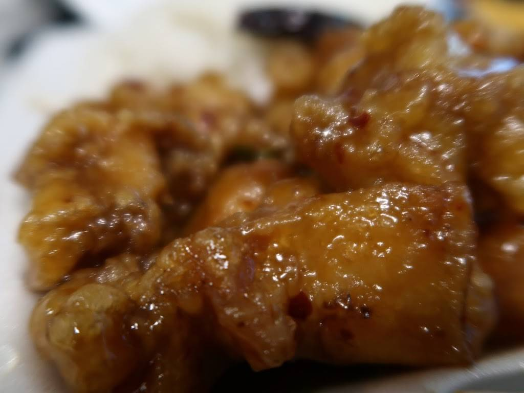 Lotus Chinese Cuisine | restaurant | 3716 W W.T.Harris Blvd, Charlotte, NC 28269, USA | 7045991977 OR +1 704-599-1977