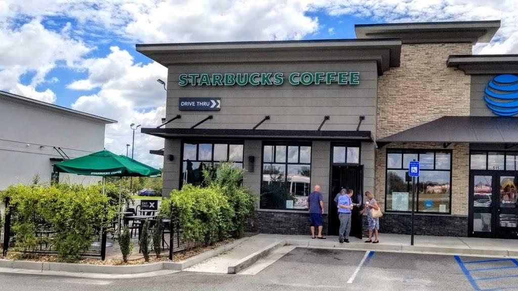 Starbucks   cafe   511 N Veterans Pkwy, Moultrie, GA 31788, USA   2295077737 OR +1 229-507-7737