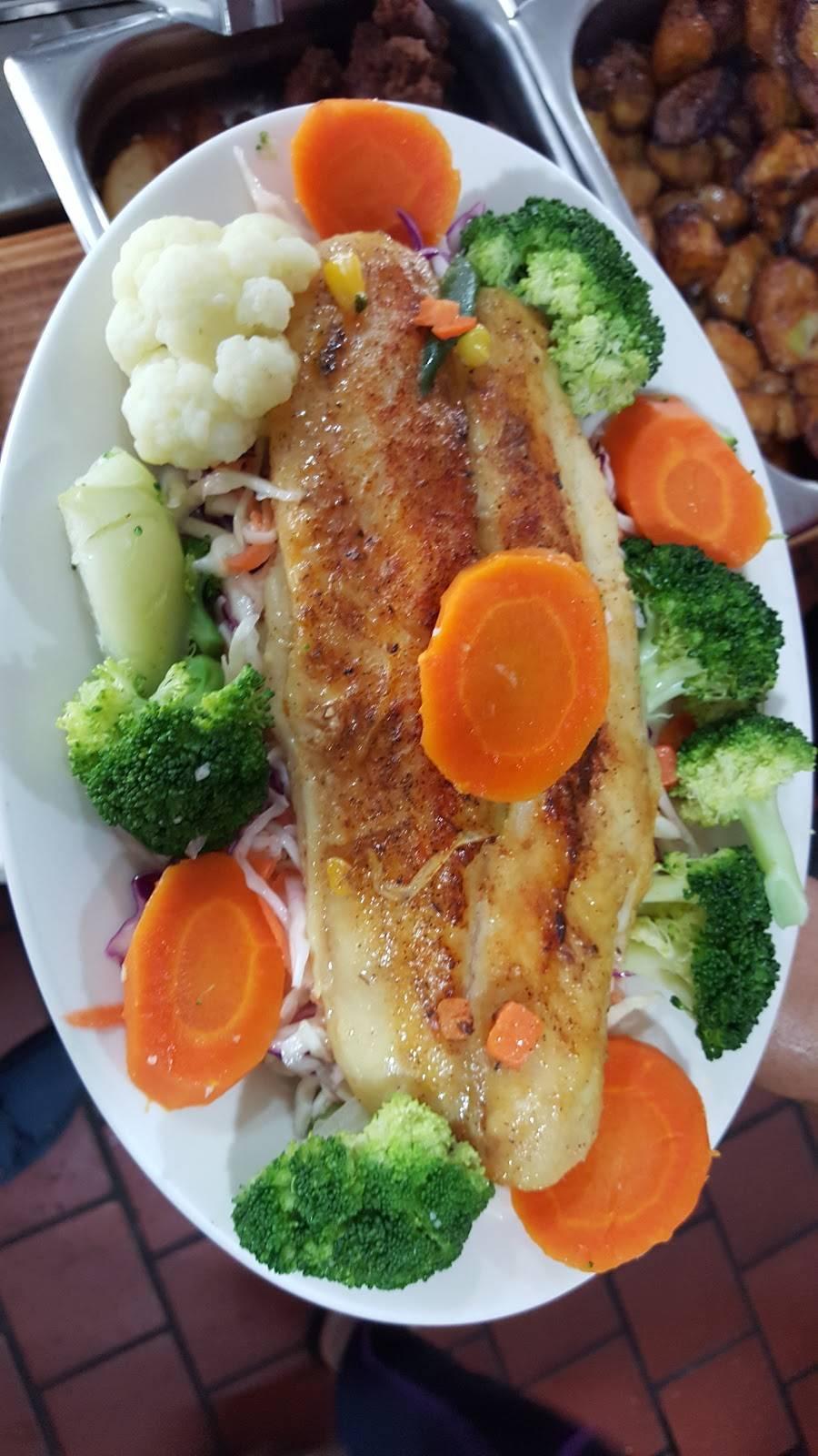 Bridge Front Restaurant | restaurant | 73 Bridge St, Brooklyn, NY 11201, USA | 7187970825 OR +1 718-797-0825