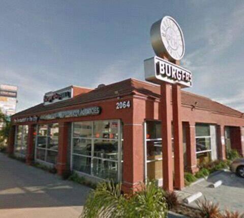 Burger City Grill | restaurant | 2064 Pacific Coast Hwy, Lomita, CA 90717, USA | 4242501240 OR +1 424-250-1240