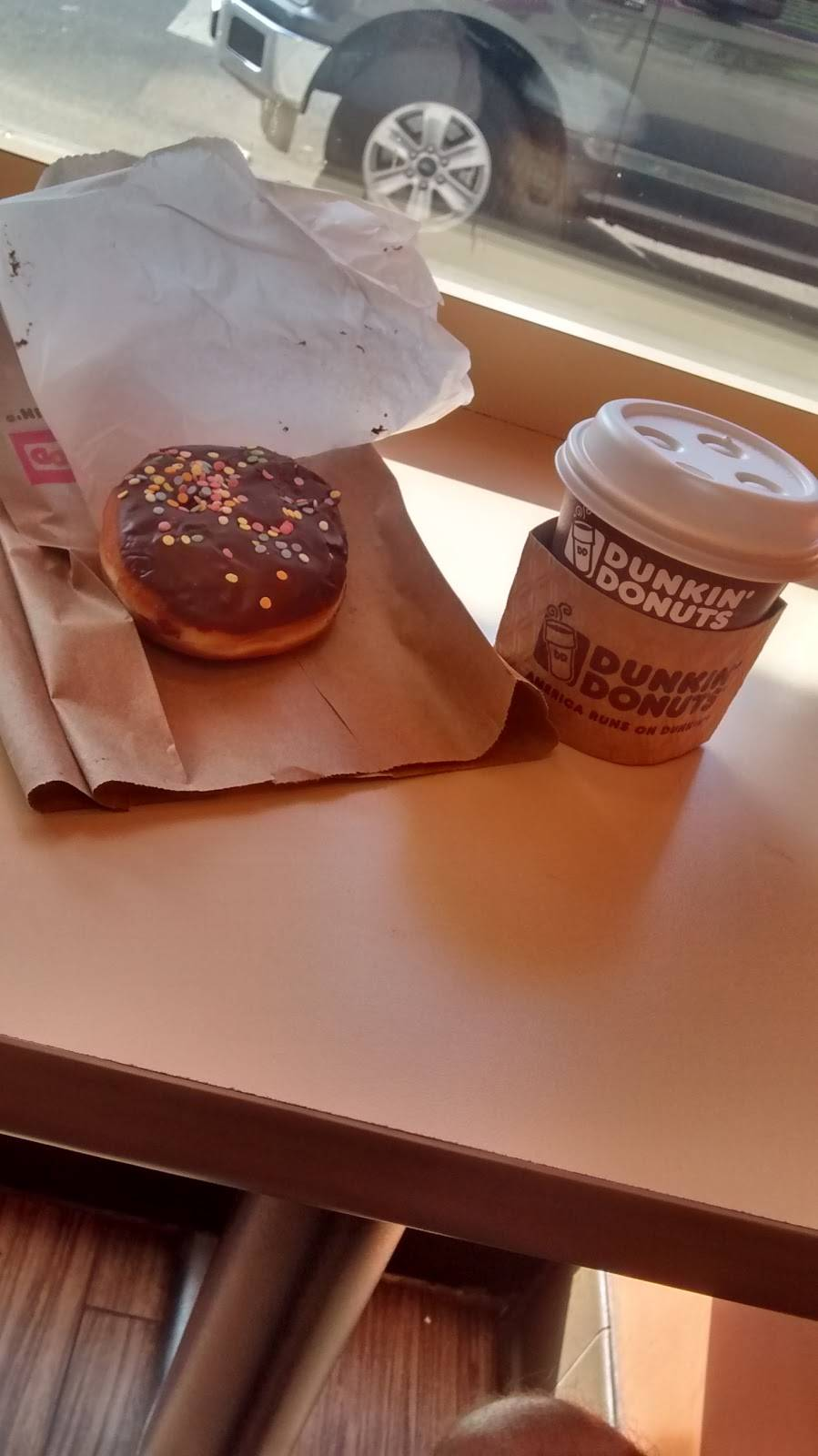 Dunkin Donuts | cafe | 1964 3rd Ave, New York, NY 10029, USA | 2123699610 OR +1 212-369-9610