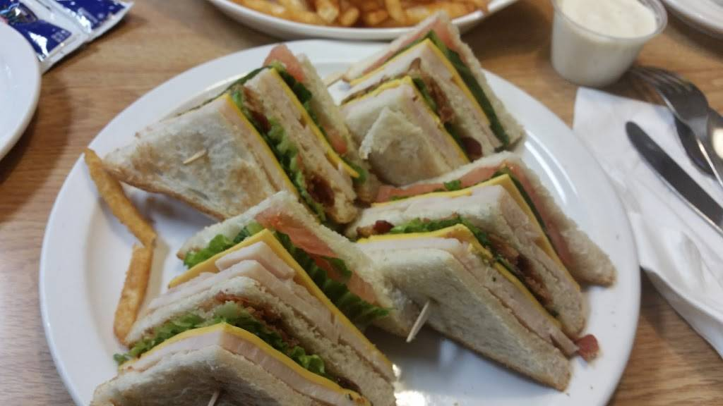 Wagners Restaurant | restaurant | 550 McKeesport Rd, Elizabeth, PA 15037, USA | 4123822233 OR +1 412-382-2233