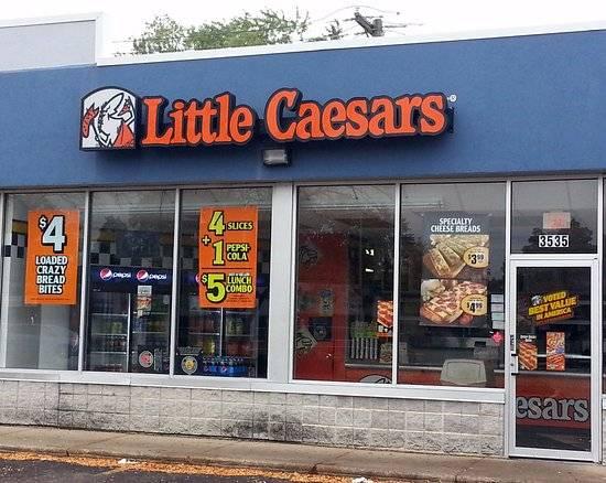 Work | restaurant | 3535 Dempster St, Skokie, IL 60076, USA | 8476797050 OR +1 847-679-7050