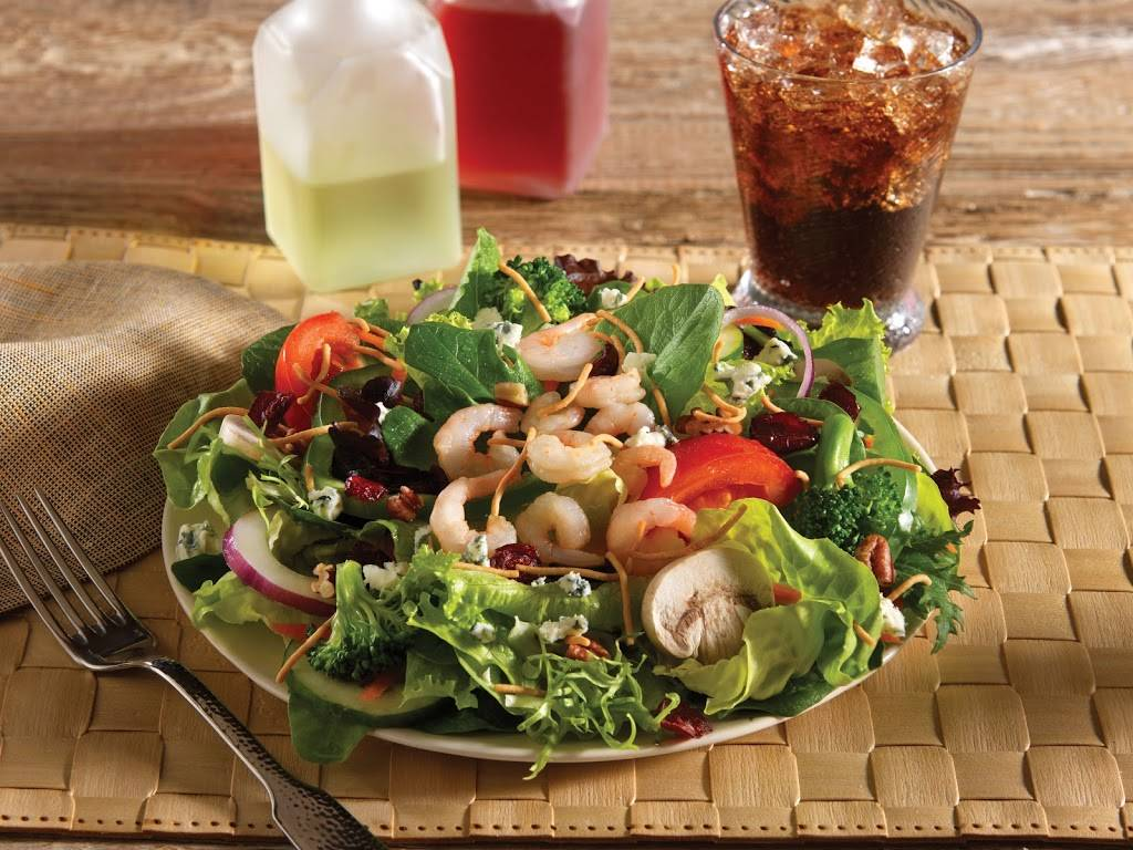 Golden Corral Buffet & Grill | meal takeaway | 685 W Fleming Dr, Morganton, NC 28655, USA | 8284756366 OR +1 828-475-6366