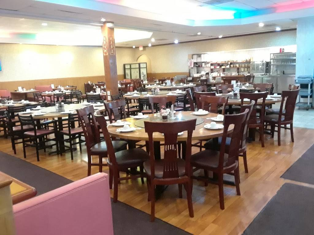 Golden King | meal delivery | 21800 Towncenter Plaza, Sterling, VA 20164, USA | 7034335888 OR +1 703-433-5888