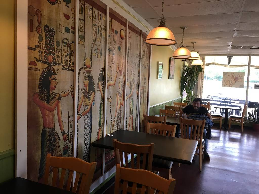 Unknown Vegan Cafe Restaurant 4125 Durham Chapel Hill Blvd Durham Nc 27707 Usa