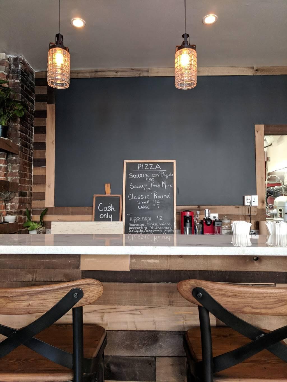 Tenth Street Pasta & Pizza | restaurant | 1000 Willow Ave, Hoboken, NJ 07030, USA | 2016838134 OR +1 201-683-8134