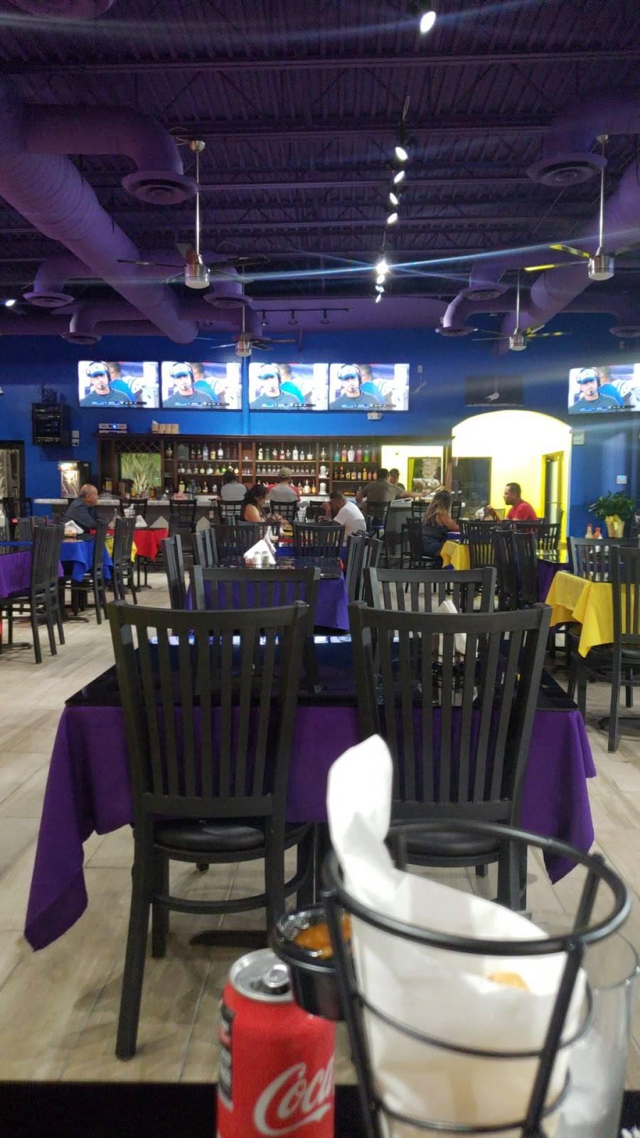 Morelias Mexican Restaurant & Seafood | restaurant | 1034 S Buckner Blvd, Dallas, TX 75217, USA | 2145799557 OR +1 214-579-9557