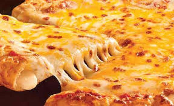Chubby Burgers Chicken & Pizza | restaurant | 21-02 Newtown Ave, Astoria, NY 11102, USA | 7189328855 OR +1 718-932-8855
