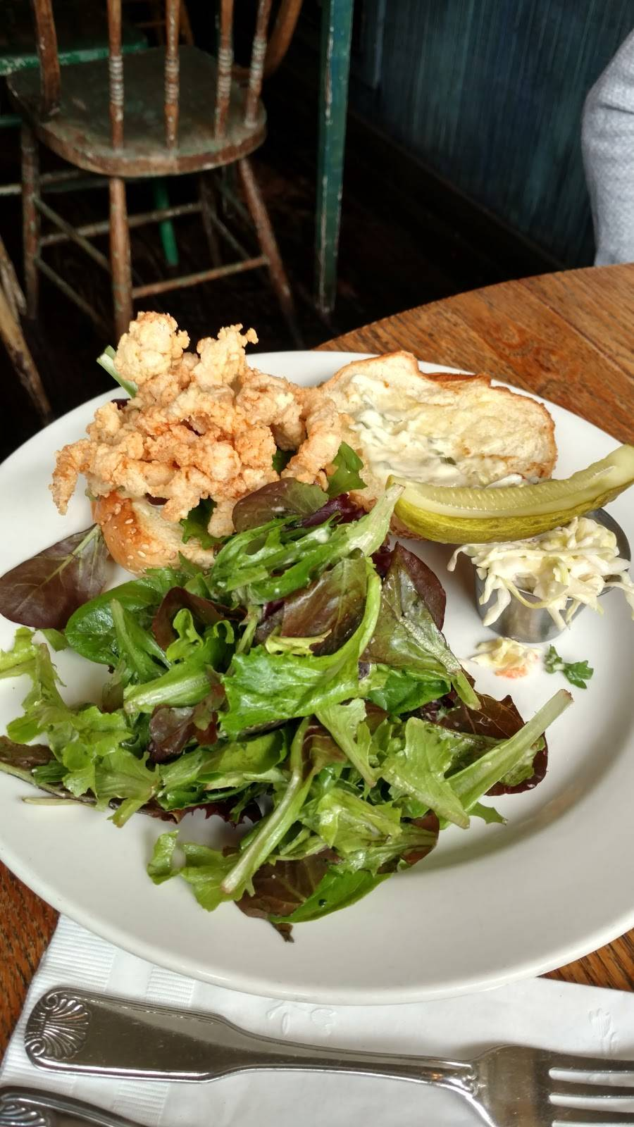Miss Lucys Kitchen   restaurant   90 Partition St, Saugerties, NY 12477, USA   8452469240 OR +1 845-246-9240