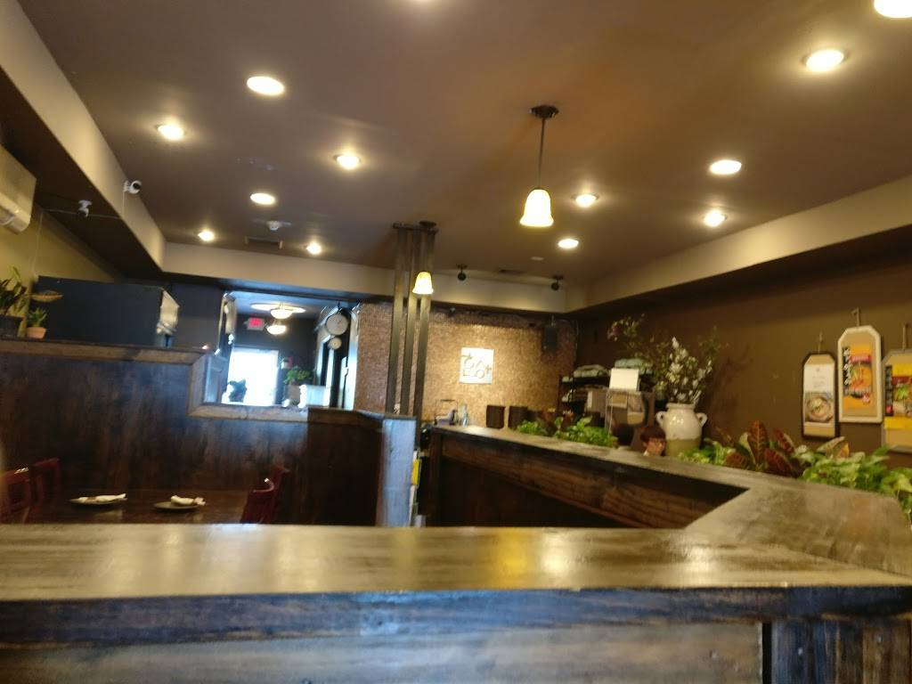 Hansang | restaurant | 520 Bergen Blvd, Palisades Park, NJ 07650, USA | 2015921770 OR +1 201-592-1770