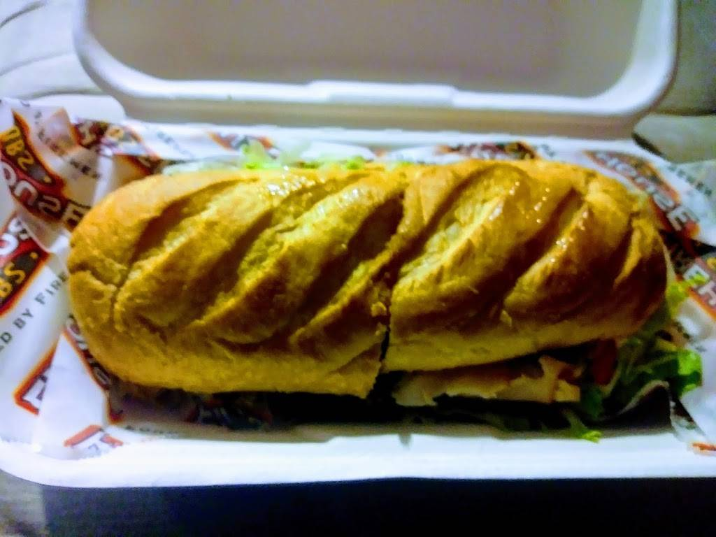 Firehouse Subs | meal delivery | 4394 Park Blvd N, Pinellas Park, FL 33781, USA | 7275459001 OR +1 727-545-9001