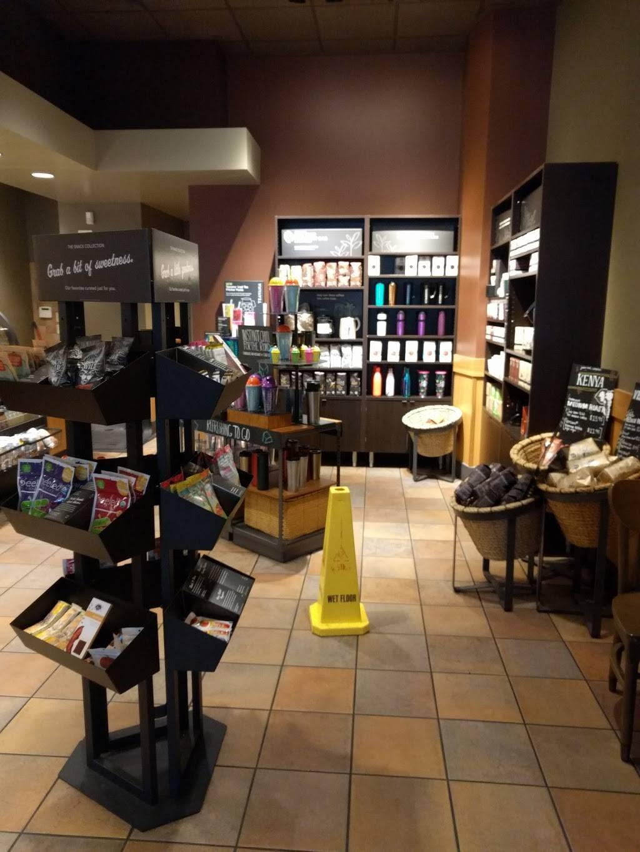 Starbucks | cafe | 1620 Main St, Logan, UT 84341, USA | 4357524657 OR +1 435-752-4657
