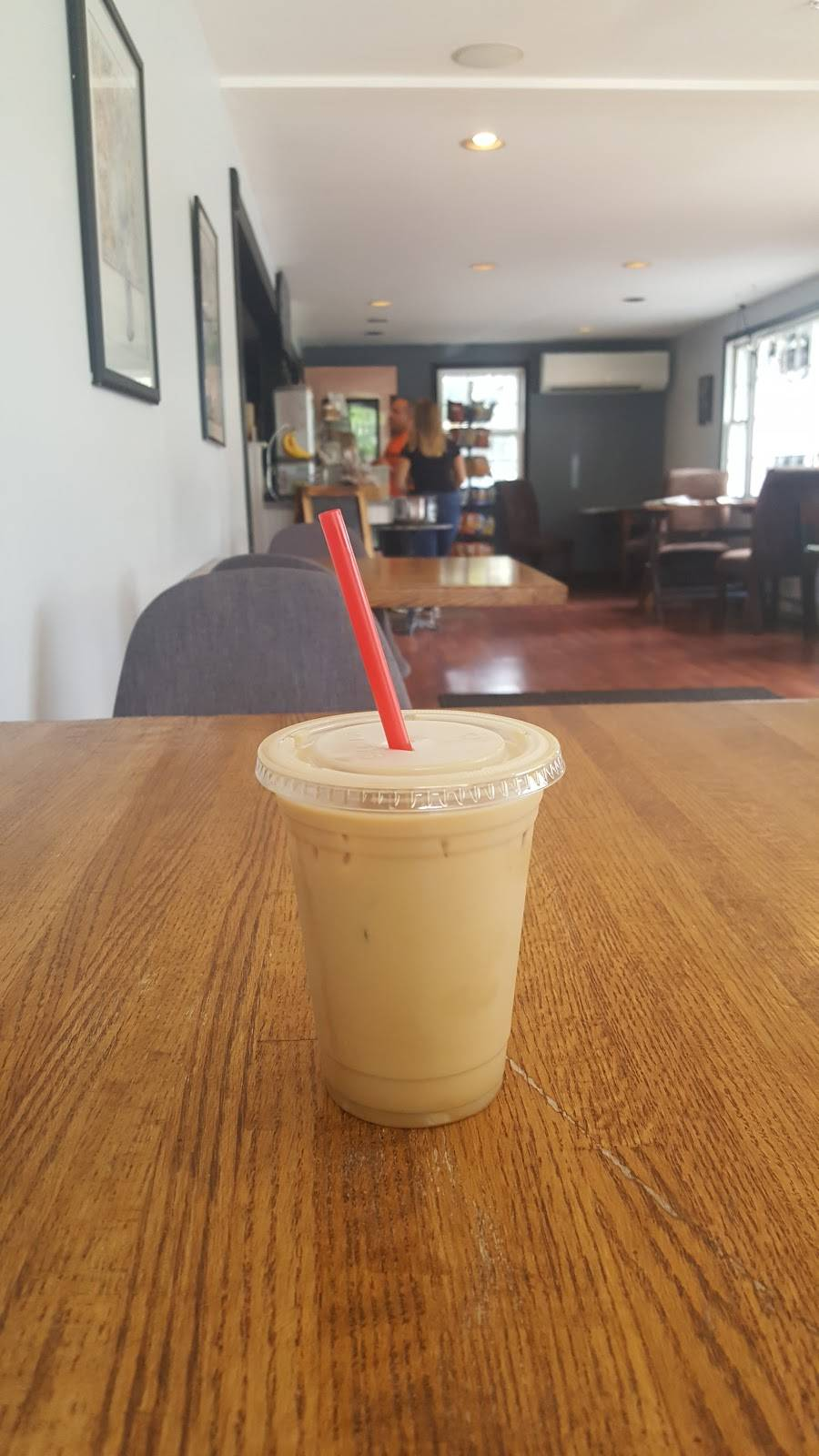 Jesters Coffee   cafe   331 Federal Rd, Brookfield, CT 06804, USA   2035468936 OR +1 203-546-8936