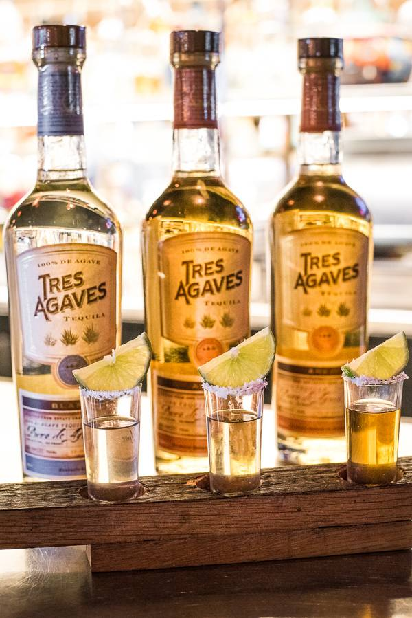 Casa Taco & Tequila Bar   restaurant   2831 Boardwalk, Atlantic City, NJ 08401, USA   6093439938 OR +1 609-343-9938