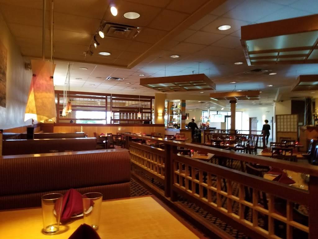 Sun Shui Restaurant   restaurant   155 W Rand Rd, Arlington Heights, IL 60004, USA   8478708888 OR +1 847-870-8888