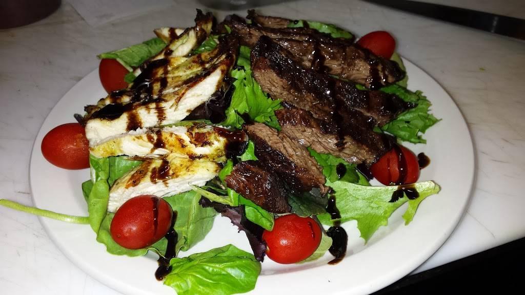 Hacienda El Farolito Restaurant   restaurant   510 55th St, West New York, NJ 07093, USA   2017587384 OR +1 201-758-7384