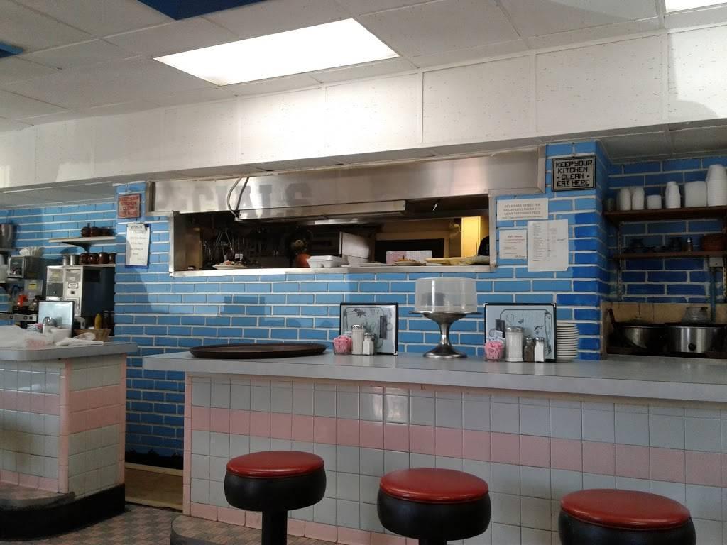 Gulfport Family Restaurant | restaurant | 2025 49th St S, Gulfport, FL 33707, USA | 7273212628 OR +1 727-321-2628