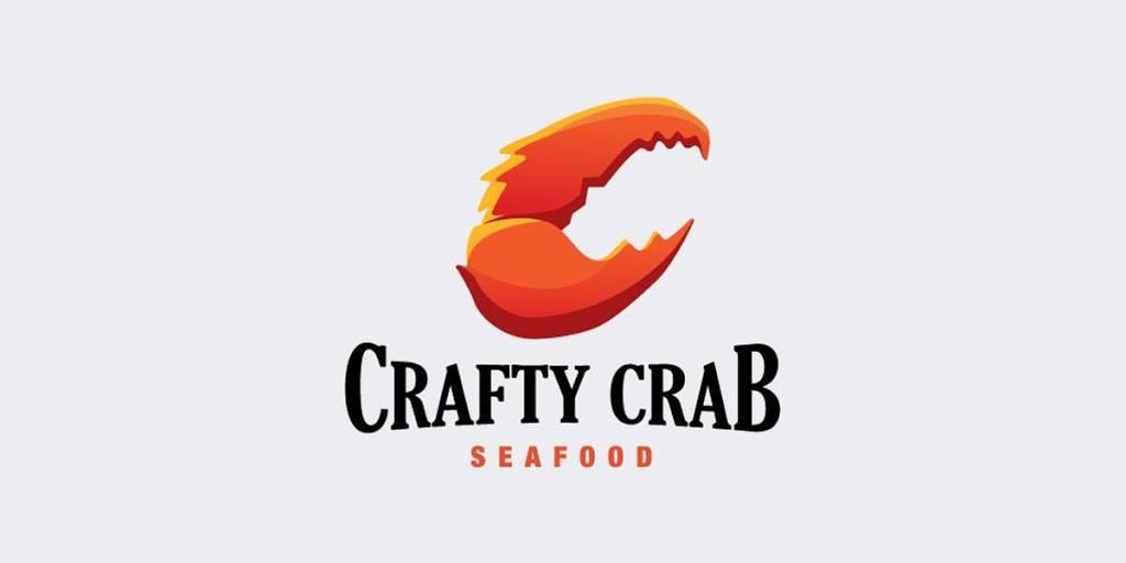 Crafty crab | restaurant | 4266 US Hwy 98 N, Lakeland, FL 33809, USA