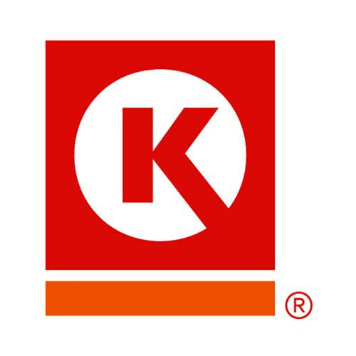 Circle K | cafe | 2700 N Dixie Hwy, Monroe, MI 48162, USA | 7342894171 OR +1 734-289-4171