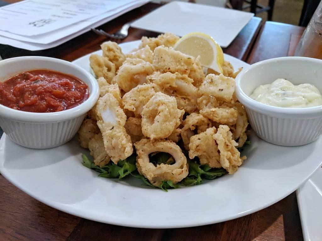 4 5 6 Fish   restaurant   456 Granby St, Norfolk, VA 23510, USA   7576254444 OR +1 757-625-4444