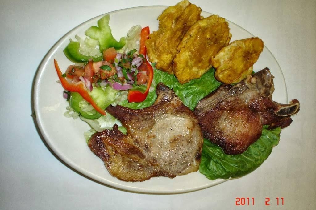Sabor Latino Bar/Rest | night club | 33 Garrett Rd, Upper Darby, PA 19082, USA | 6103528414 OR +1 610-352-8414