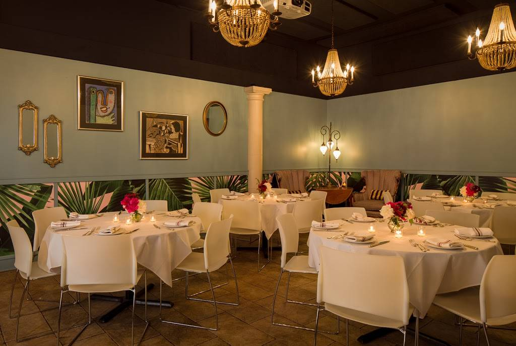Found Kitchen and Social House | restaurant | 1631 Chicago Ave, Evanston, IL 60201, USA | 8478688945 OR +1 847-868-8945