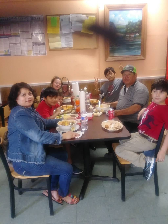 Restaurante Monte Cristo   restaurant   3719 Canal St, Houston, TX 77003, USA   7132240253 OR +1 713-224-0253