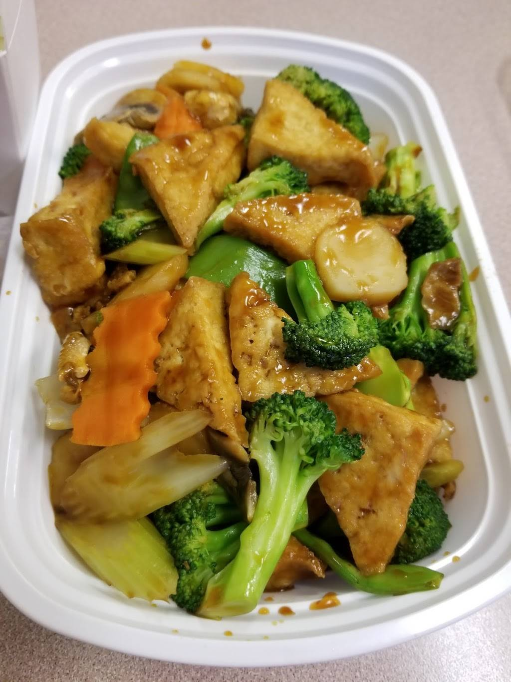 Peking Kitchen | restaurant | 5297 Lapeer Rd, Smiths Creek, MI 48074, USA | 8109668899 OR +1 810-966-8899